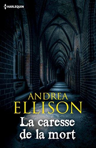 La caresse de la mort (Hors Collection) (French Edition)