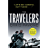 The Travelers (English Edition)