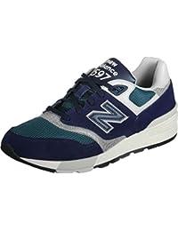 New Balance 597, Scarpe Running Uomo