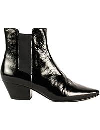 5d0ae1e07a4a5 Amazon.co.uk  Ash - Boots   Women s Shoes  Shoes   Bags
