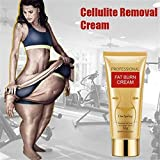 Best Cream For Cellulites - Shoppy Shop 2018 Dropshipping 1Pc Cellulite Removal Cream Review