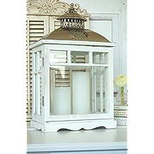 suchergebnis auf f r windlicht laterne gro. Black Bedroom Furniture Sets. Home Design Ideas