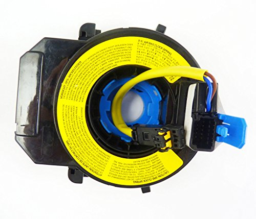 new-airbag-steering-wheel-clock-spring-with-spiral-cable-93490-2p170-934902p170-for-kia-sorento-2012