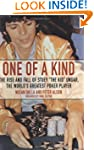 One of a Kind: The Rise and Fall of S...