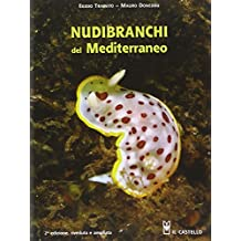 Nudibranchi del Mediterraneo (Natura)