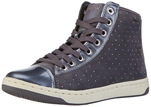 geox-creamy-a-sneakers-hautes-fille-grau-dk-greyc9002-31-eu