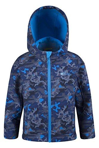 mountain-warehouse-veste-enfant-fille-garon-softshell-capuche-coupe-vent-imprime-exodus-camouflage-9