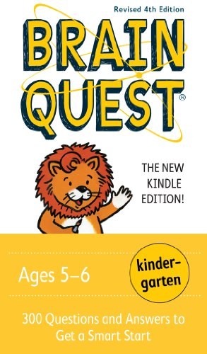 brain-quest-kindergarten-revised-4th-edition-300-questions-and-answers-to-get-a-smart-start-english-