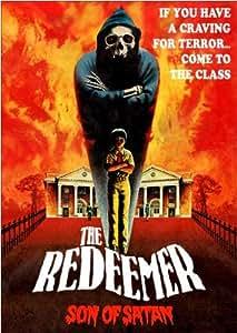 Redeemer: Son of Satan [DVD] [1978] [Region 1] [US Import] [NTSC]