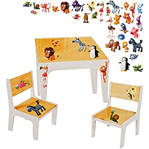 Kinderzimmer Archive Mobelbilliger De