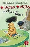 Hamster Hektor - Hunde und andere Krisen - Christian Bieniek, Marlene Jablonski