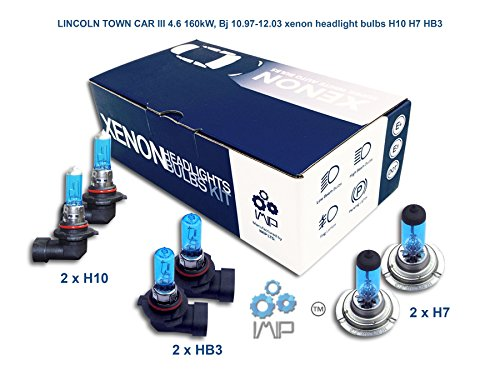 lincoln-town-car-iii-46-160kw-bj-1097-1203-xenon-headlight-bulbs-h10-h7-hb3