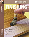 Finishing (Success with ...S.)