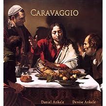Caravaggio (Deutsch): 82+ Barock Reproduktionen - Michelangelo Caravaggio