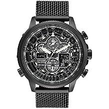 Reloj Citizen para Hombre JY8037-50E