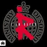I Am Raver - Ministry of Sound