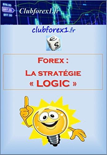 Forex - La stratgie