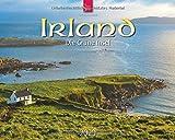 Irland - Die Grüne Insel: Original Stürtz-Kalender 2020 - Großformat-Kalender 60 x 48 cm