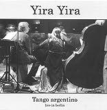 Tango Argentino live in Berlin.