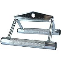 Steely-sports asas fitness campanario y un cable de tracción - musculación/asa - en calidad profesional