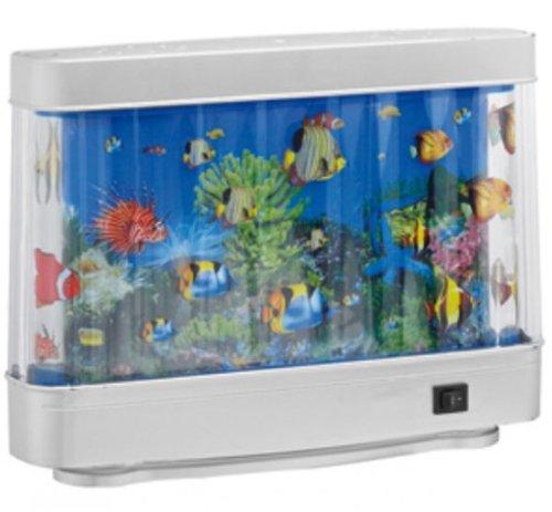 kindernachtlichter-aquarium-fische-1-x-t4-230v-10w