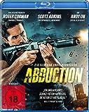 Abduction [Blu-ray]