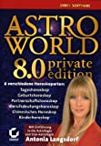 Astro World 8.0 - Private Edition