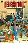 Batman & Superman, Generations, Bd.1,...