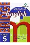 https://libros.plus/ep-5-bridge-english-wb/