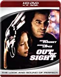 Out of Sight [HD DVD] [1998] [US Import]