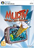 Cheapest M.U.D. TV: Mad Ugly Dirty Television on PC