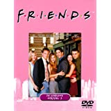 Friends - Die komplette Staffel 5