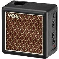 Vox 041386 - Pre-amplificadores