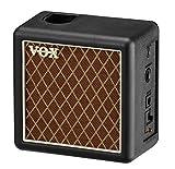 VOX 041386–pre-amplificadores