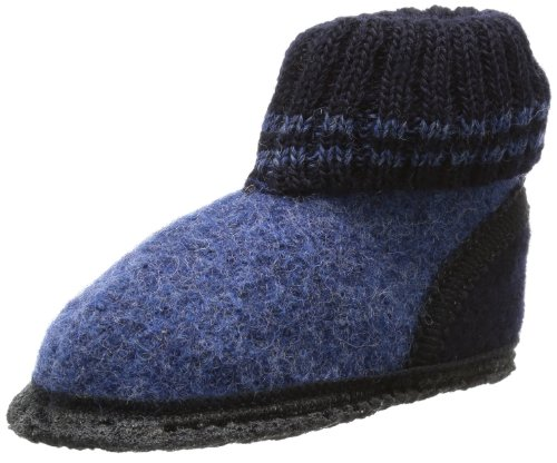 beck-tzi-755-pantofole-unisex-bambini-blu-blau-37
