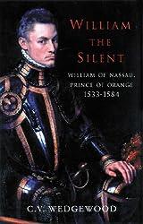William the Silent