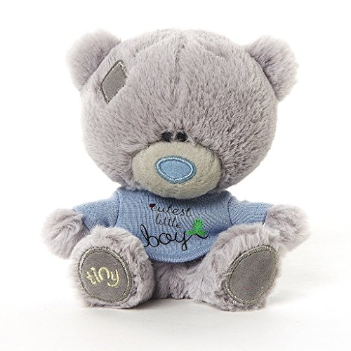 me-to-you-tiny-tatty-cutest-little-boy-soft-toy-plush-gift