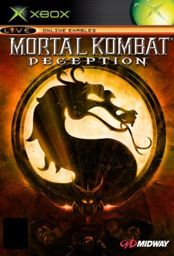 mortal-kombat-deception-xbox-uk-import