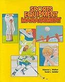Sports Equipment Best Deals - Sports Equipment Management