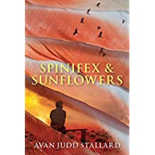 Spinifex & Sunflowers