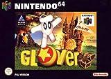 Glover -