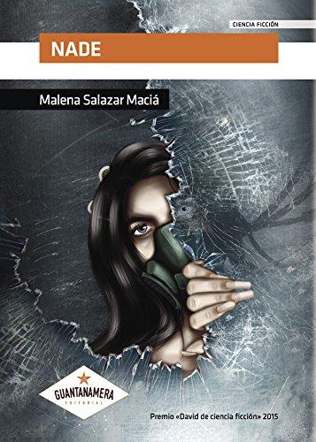 Nade por Malena Salazar Maciá