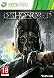 Cheapest Dishonored on Xbox 360