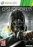 Dishonored (Xbox 360) [Edizione: Regno Unito]
