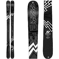 2eb6bfebe841ea Suchergebnis auf Amazon.de für: auslaufmodelle ski: Sport & Freizeit