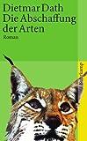 ISBN 3518461451