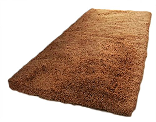 saysure-soft-solid-anti-skid-carpet-living-dining-bedroom-400mmx600mm