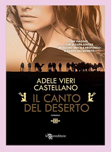 Download ebook adele castellano vieri