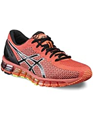 Asics Gel Quantum 360, Chaussures de Running Femme