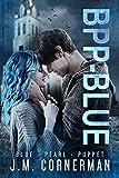 BPP : Blue